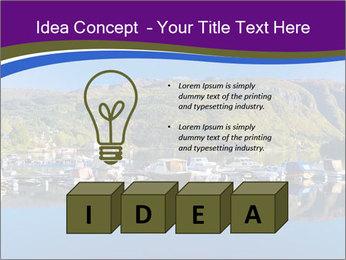 0000072397 PowerPoint Template - Slide 80