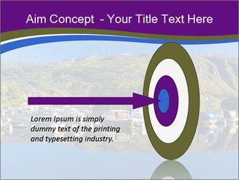 0000072397 PowerPoint Template - Slide 83