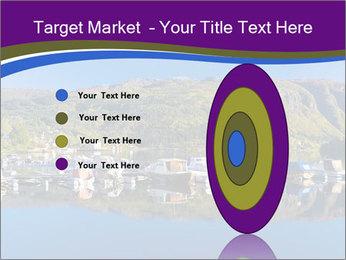 0000072397 PowerPoint Template - Slide 84
