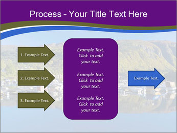0000072397 PowerPoint Template - Slide 85