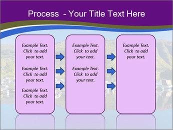 0000072397 PowerPoint Template - Slide 86