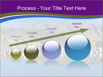 0000072397 PowerPoint Template - Slide 87