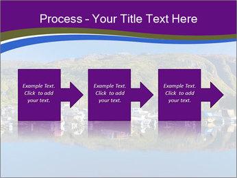 0000072397 PowerPoint Template - Slide 88