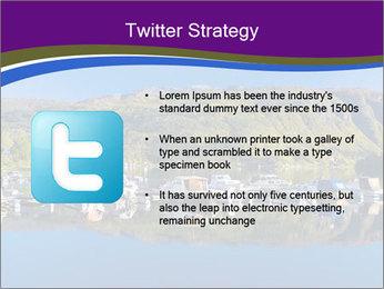 0000072397 PowerPoint Template - Slide 9
