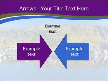 0000072397 PowerPoint Template - Slide 90