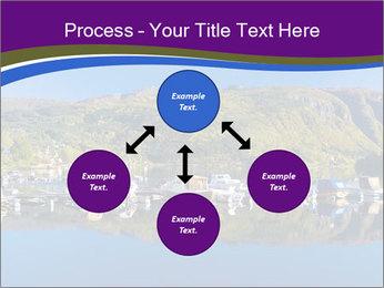 0000072397 PowerPoint Template - Slide 91