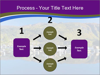 0000072397 PowerPoint Template - Slide 92