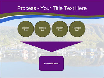 0000072397 PowerPoint Template - Slide 93