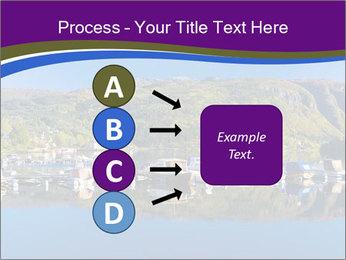 0000072397 PowerPoint Template - Slide 94
