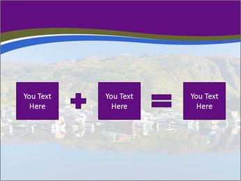 0000072397 PowerPoint Template - Slide 95