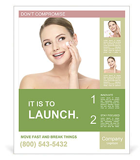 0000072398 Poster Template
