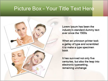 0000072398 PowerPoint Template - Slide 23