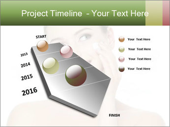 0000072398 PowerPoint Template - Slide 26