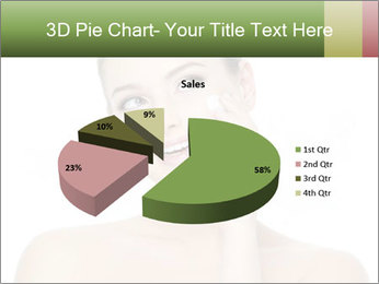 0000072398 PowerPoint Template - Slide 35