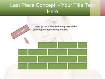 0000072398 PowerPoint Template - Slide 46