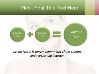 0000072398 PowerPoint Template - Slide 75
