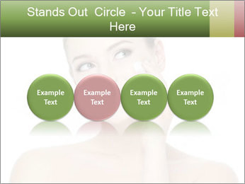 0000072398 PowerPoint Template - Slide 76