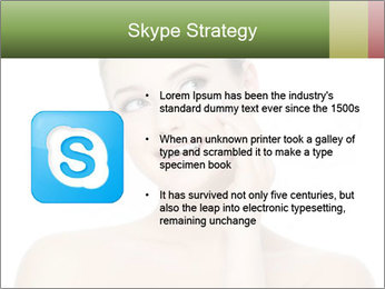 0000072398 PowerPoint Template - Slide 8
