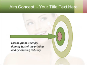 0000072398 PowerPoint Template - Slide 83