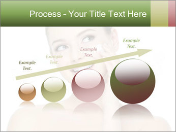 0000072398 PowerPoint Template - Slide 87
