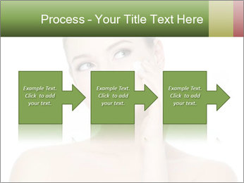 0000072398 PowerPoint Template - Slide 88