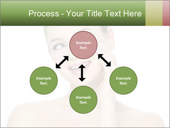 0000072398 PowerPoint Template - Slide 91