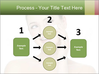 0000072398 PowerPoint Template - Slide 92