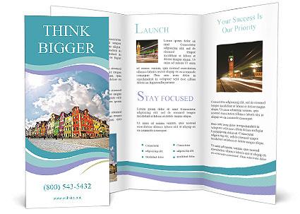 0000072399 Brochure Template