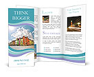 0000072399 Brochure Templates