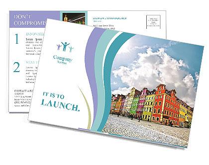 0000072399 Postcard Templates
