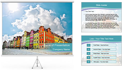 0000072399 PowerPoint Template