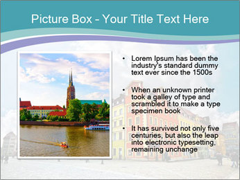 0000072399 PowerPoint Template - Slide 13
