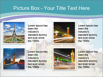 0000072399 PowerPoint Template - Slide 14