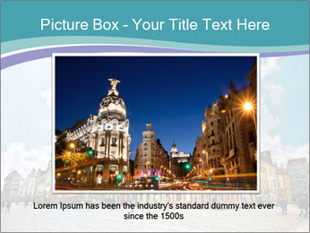 0000072399 PowerPoint Template - Slide 15