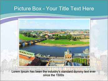 0000072399 PowerPoint Template - Slide 16
