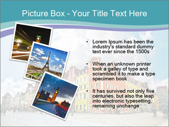 0000072399 PowerPoint Template - Slide 17