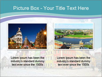 0000072399 PowerPoint Template - Slide 18