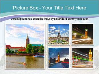 0000072399 PowerPoint Template - Slide 19