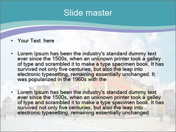 0000072399 PowerPoint Template - Slide 2