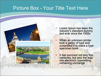 0000072399 PowerPoint Template - Slide 20