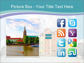 0000072399 PowerPoint Template - Slide 21