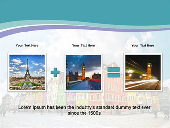 0000072399 PowerPoint Template - Slide 22