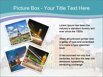 0000072399 PowerPoint Template - Slide 23