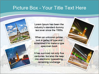 0000072399 PowerPoint Template - Slide 24