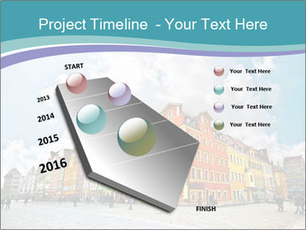 0000072399 PowerPoint Template - Slide 26