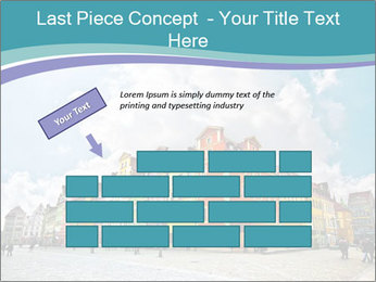 0000072399 PowerPoint Template - Slide 46