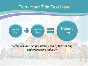 0000072399 PowerPoint Template - Slide 75