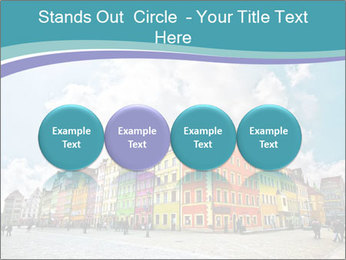0000072399 PowerPoint Template - Slide 76