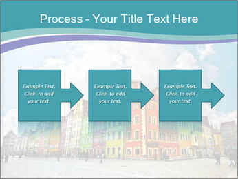 0000072399 PowerPoint Template - Slide 88