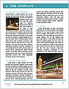 0000072399 Word Templates - Page 3